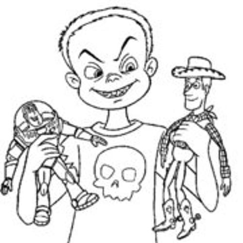 Carlos Alfonso Meza's avatar