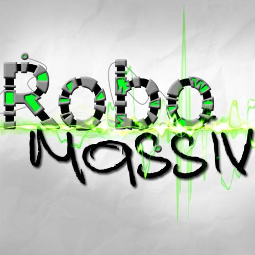 Robo Massiv' OST's avatar