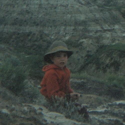 Ryan Daum's avatar