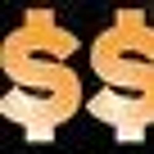 ChrystalBoy's avatar