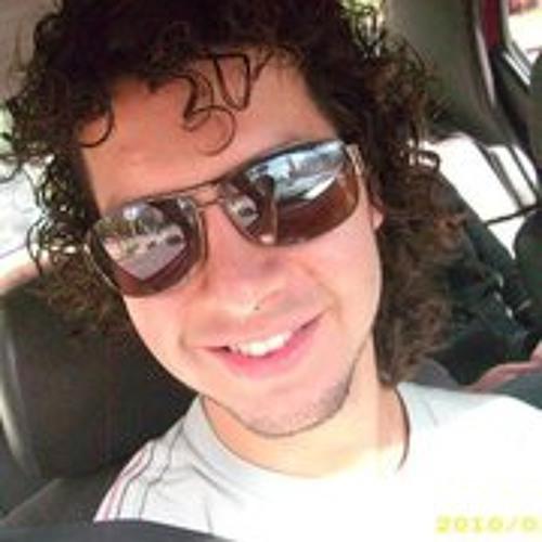Luis Emilio Wierna's avatar