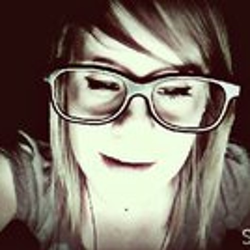 Kristina Graves's avatar