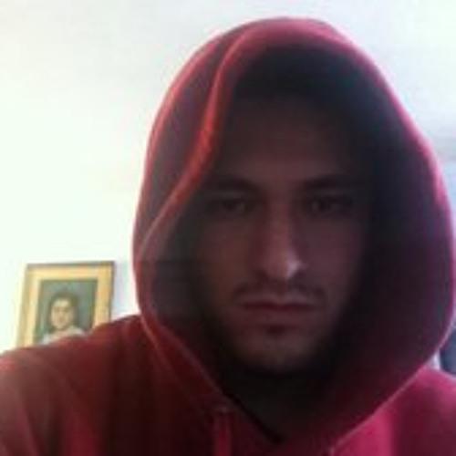 Juan José Garcia Chavez's avatar