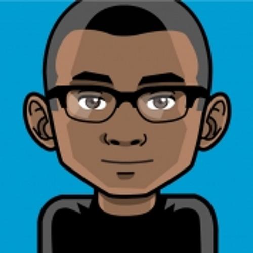 BrandonJermaine's avatar