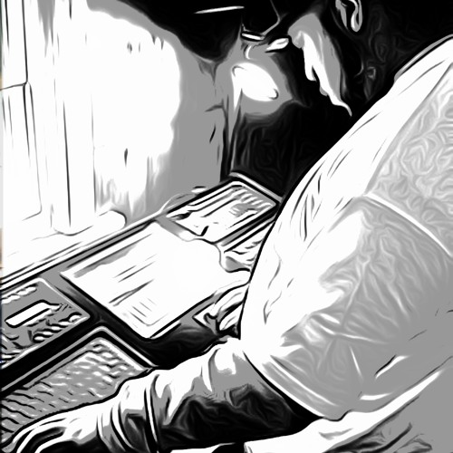 MEATBEATZ's avatar