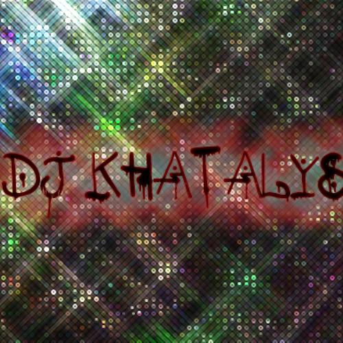 DJ Khatalyst's avatar
