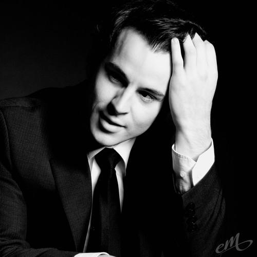 Elijah Maddern's avatar