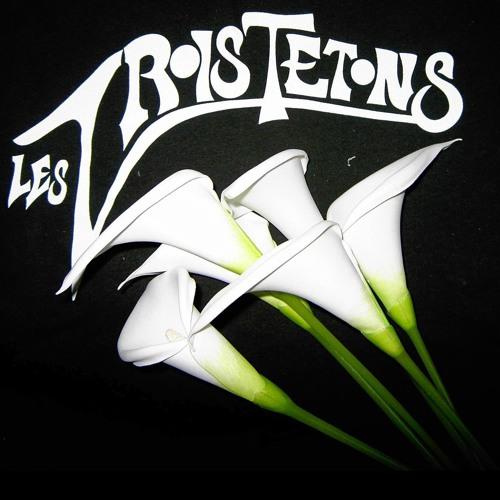 3tetons's avatar