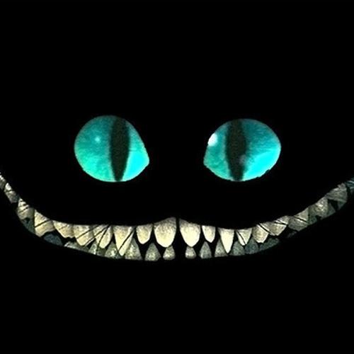 noceros's avatar