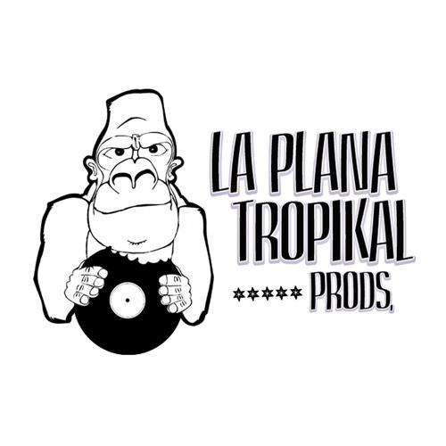 LaPlanaTropikalProds.'s avatar