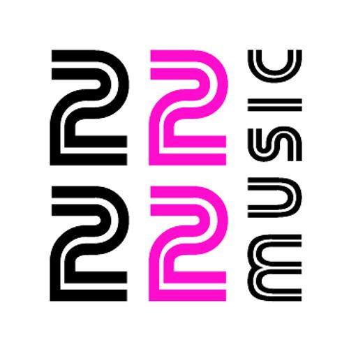 2222music's avatar