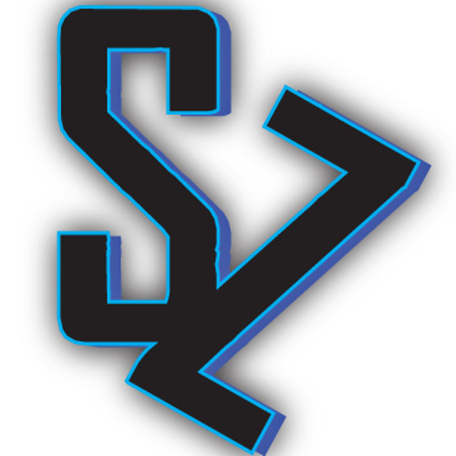 Step Zero's avatar