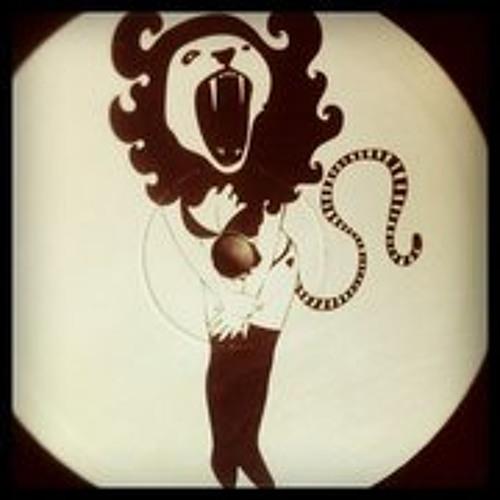 luxepower's avatar