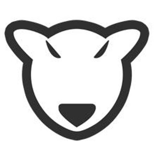 Madogz's avatar