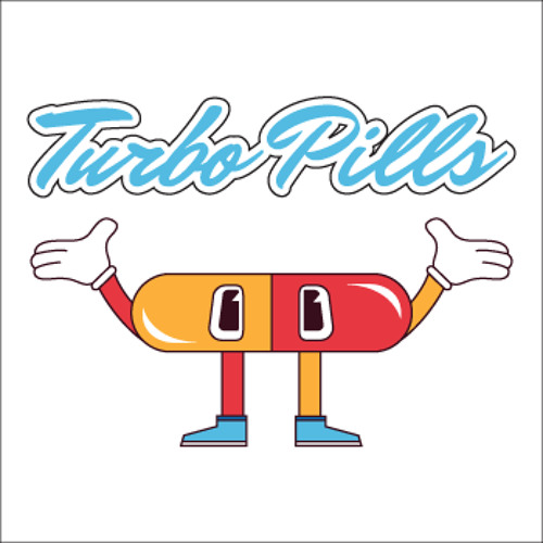 Turbo Pills's avatar