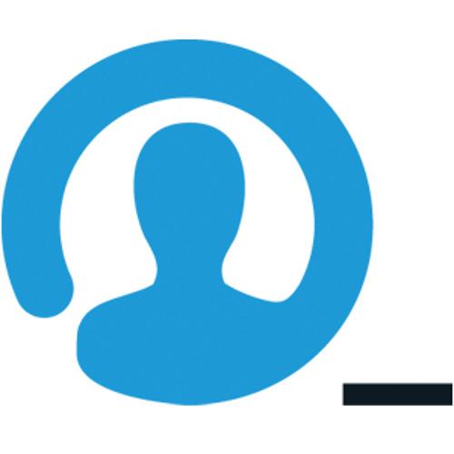 onthespot.com's avatar