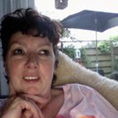 Idette van Sitteren's avatar