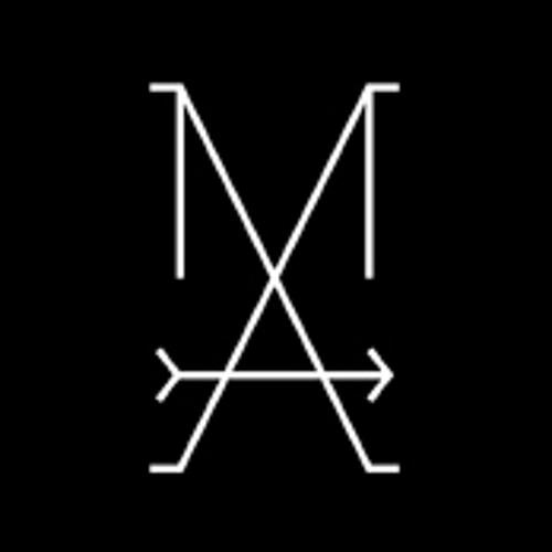Maximum Ames Records's avatar