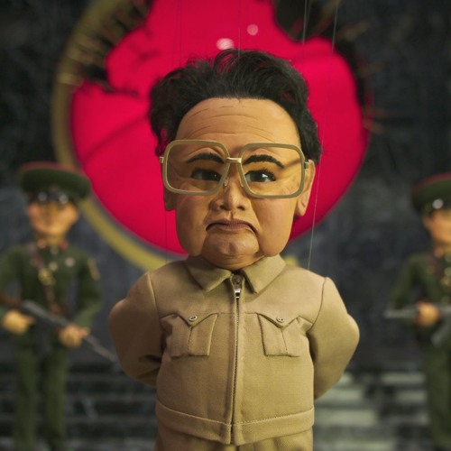 Kim Young's avatar