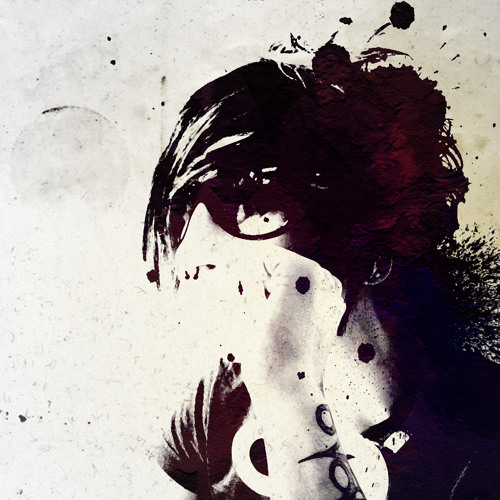 matchboxhero's avatar