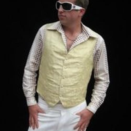 Craig Taber's avatar
