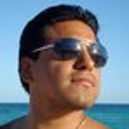 l26jyd's avatar