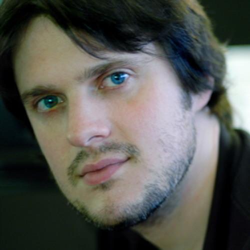 Johnny Campen's avatar