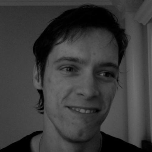 MikeGilbert84's avatar