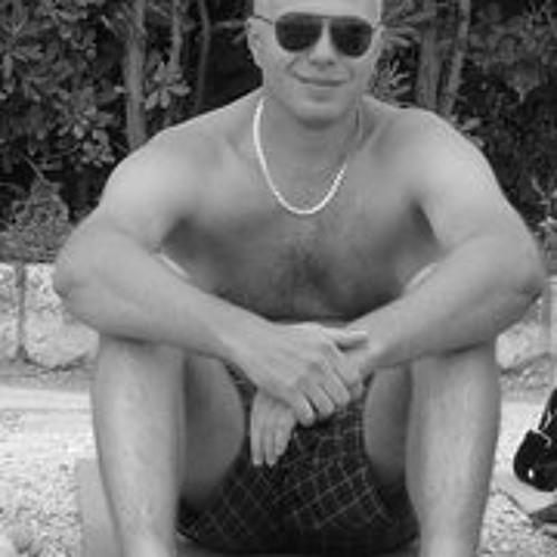 slavo532's avatar