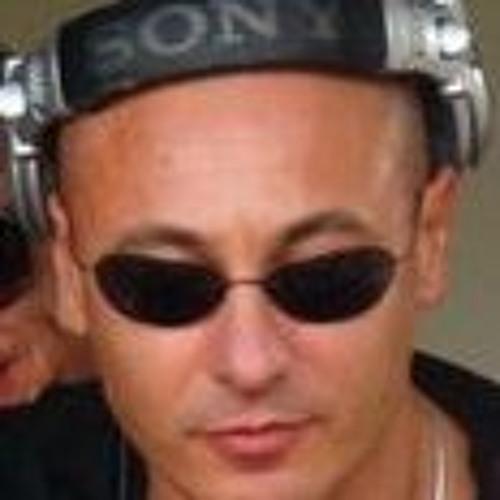 Vicky Merlino's avatar