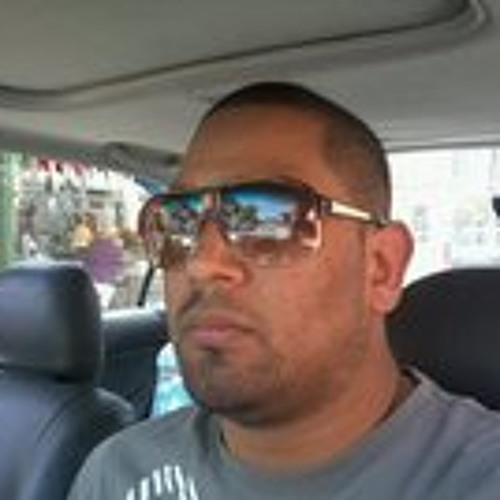Cano Jauregui's avatar