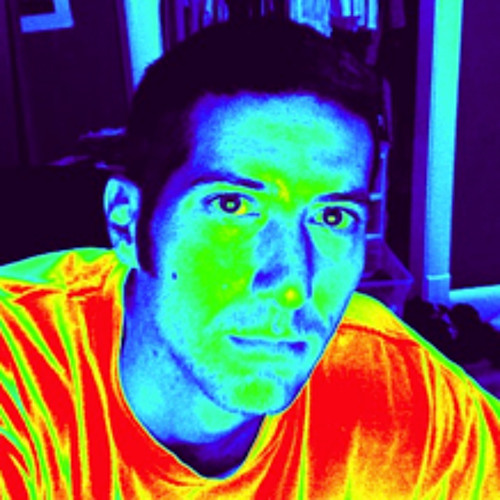 jdoherr's avatar