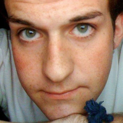 justinxavier's avatar