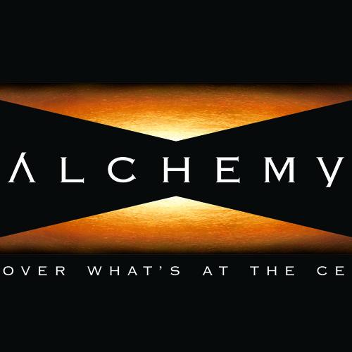 AlchemytheCentre's avatar