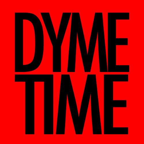 Dymetime Radio's avatar