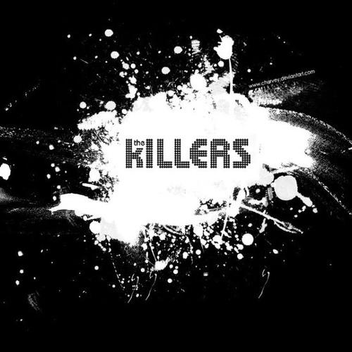 killersfan's avatar