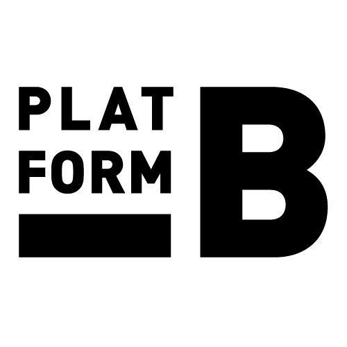 Platform B's avatar