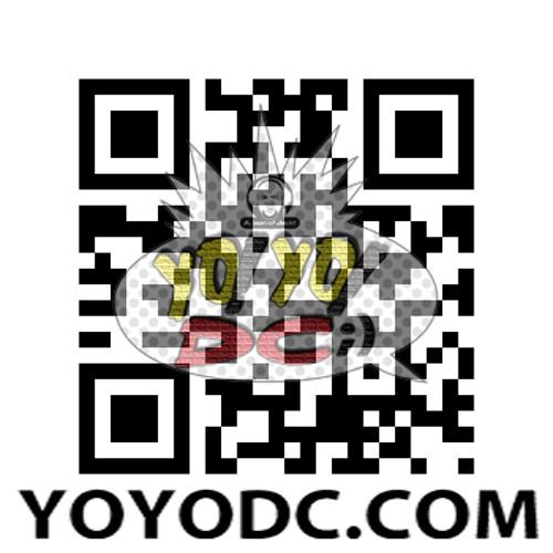 YO YO DC RADIO's avatar