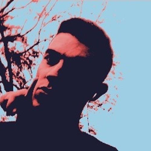 _Funkyman_'s avatar