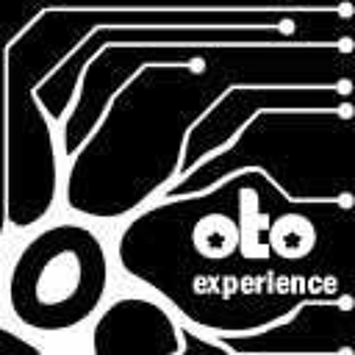 0t0 experience's avatar