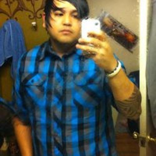 Chris Gacayan's avatar