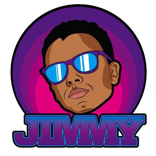 JimmyPlacido's avatar