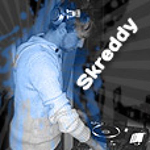 DJ EDIT's avatar