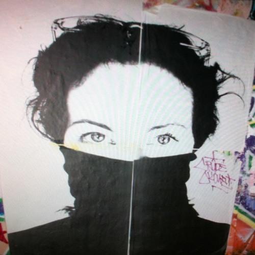 DubsterMatic's avatar