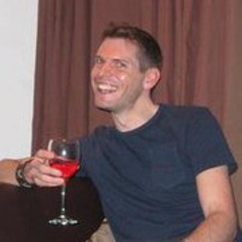 Tim Fear's avatar