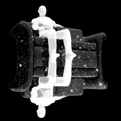 zerO One's avatar