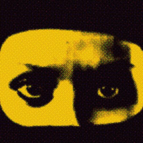 the beaus's avatar