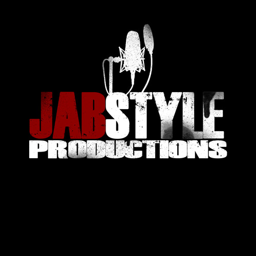 JABSTYLE PRODUCTIONS's avatar