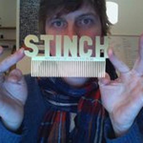stinchy's avatar