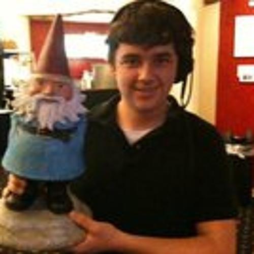 Jacob Moore 2's avatar
